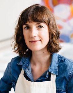 Erin McIntosh