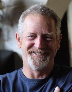 John Cleaveland