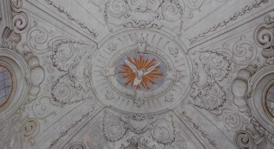 50altar_2san_filippino_ceiling__1424550672_174.50.222.18-1